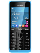 Unlock Nokia 301 phone - Unlock Codes