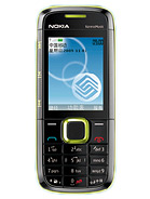Unlock Nokia 5132 XpressMusic phone - Unlock Codes
