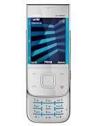 Unlock Nokia 5330 XpressMusic phone - Unlock Codes