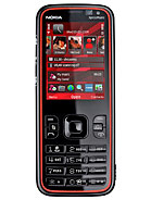 Unlock Nokia 5630 XpressMusic phone - Unlock Codes
