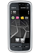 Unlock Nokia 5800 Navigation Edition phone - Unlock Codes