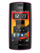 Unlock Nokia 600 phone - Unlock Codes