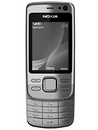 Unlock Nokia 6600i slide phone - Unlock Codes