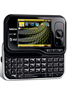 Unlock Nokia 6790 Surge phone - Unlock Codes
