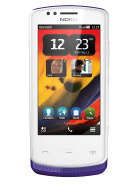 Unlock Nokia 700 phone - Unlock Codes
