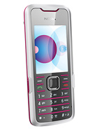 Unlock Nokia 7210 Supernova phone - Unlock Codes