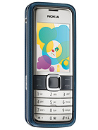 Unlock Nokia 7310 Supernova phone - Unlock Codes
