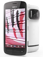 Unlock Nokia 808 PureView phone - Unlock Codes