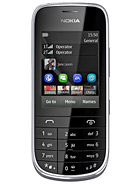 Unlock Nokia Asha 202 phone - Unlock Codes