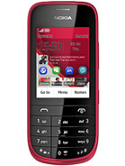 Unlock Nokia Asha 203 phone - Unlock Codes