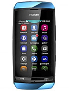 Unlock Nokia Asha 305 phone - Unlock Codes