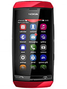 Unlock Nokia Asha 306 phone - Unlock Codes
