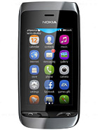 Unlock Nokia Asha 309 phone - Unlock Codes