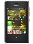 Unlock Nokia Asha 503 phone - Unlock Codes