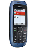 Unlock Nokia C1-00 phone - Unlock Codes