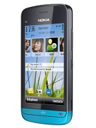 Unlock Nokia C5-03 phone - Unlock Codes