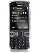 Unlock Nokia E55 phone - Unlock Codes