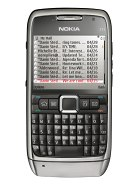 Unlock Nokia E71 phone - Unlock Codes