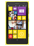 Unlock Nokia Lumia 1020 phone - Unlock Codes