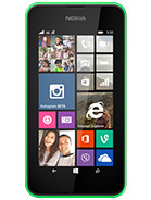 Unlock Nokia Lumia 530 Dual SIM phone - Unlock Codes