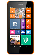 Unlock Nokia Lumia 635 phone - Unlock Codes