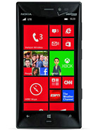 Unlock Nokia Lumia 928 phone - Unlock Codes