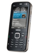 Unlock Nokia N78 phone - Unlock Codes
