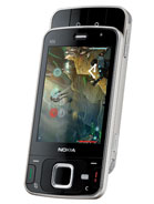 Unlock Nokia N96 phone - Unlock Codes