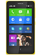 Unlock Nokia X phone - Unlock Codes