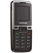 Unlock Samsung B110 phone - Unlock Codes