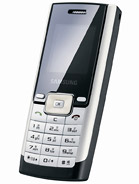 Unlock Samsung B200 phone - Unlock Codes