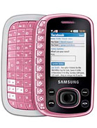 Unlock Samsung B3310 phone - Unlock Codes