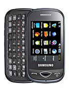 Unlock Samsung B3410 phone - Unlock Codes