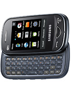 Unlock Samsung B3410W Chat phone - Unlock Codes
