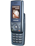 Unlock Samsung B500 phone - Unlock Codes