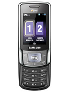 Unlock Samsung B5702 phone - Unlock Codes