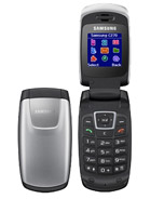 Unlock Samsung C270 phone - Unlock Codes