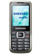 Unlock Samsung C3060R phone - Unlock Codes