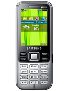 Unlock Samsung C3322 DUOS phone - Unlock Codes