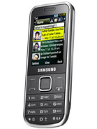 Unlock Samsung C3530 phone - Unlock Codes
