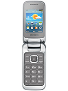 Unlock Samsung C3590 phone - Unlock Codes