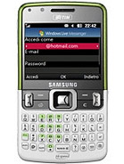 Unlock Samsung C6620 phone - Unlock Codes