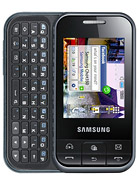 Unlock Samsung Chat 350 phone - Unlock Codes