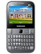 Unlock Samsung Chat 527 phone - Unlock Codes