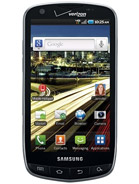 Unlock Samsung Droid Charge I510