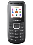 Unlock Samsung E1100 phone - Unlock Codes