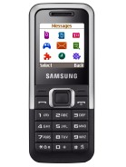 Unlock Samsung E1120 phone - Unlock Codes