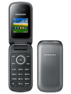 Unlock Samsung E1195 phone - Unlock Codes