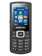 Unlock Samsung E2130 phone - Unlock Codes