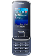 Unlock Samsung E2350B phone - Unlock Codes